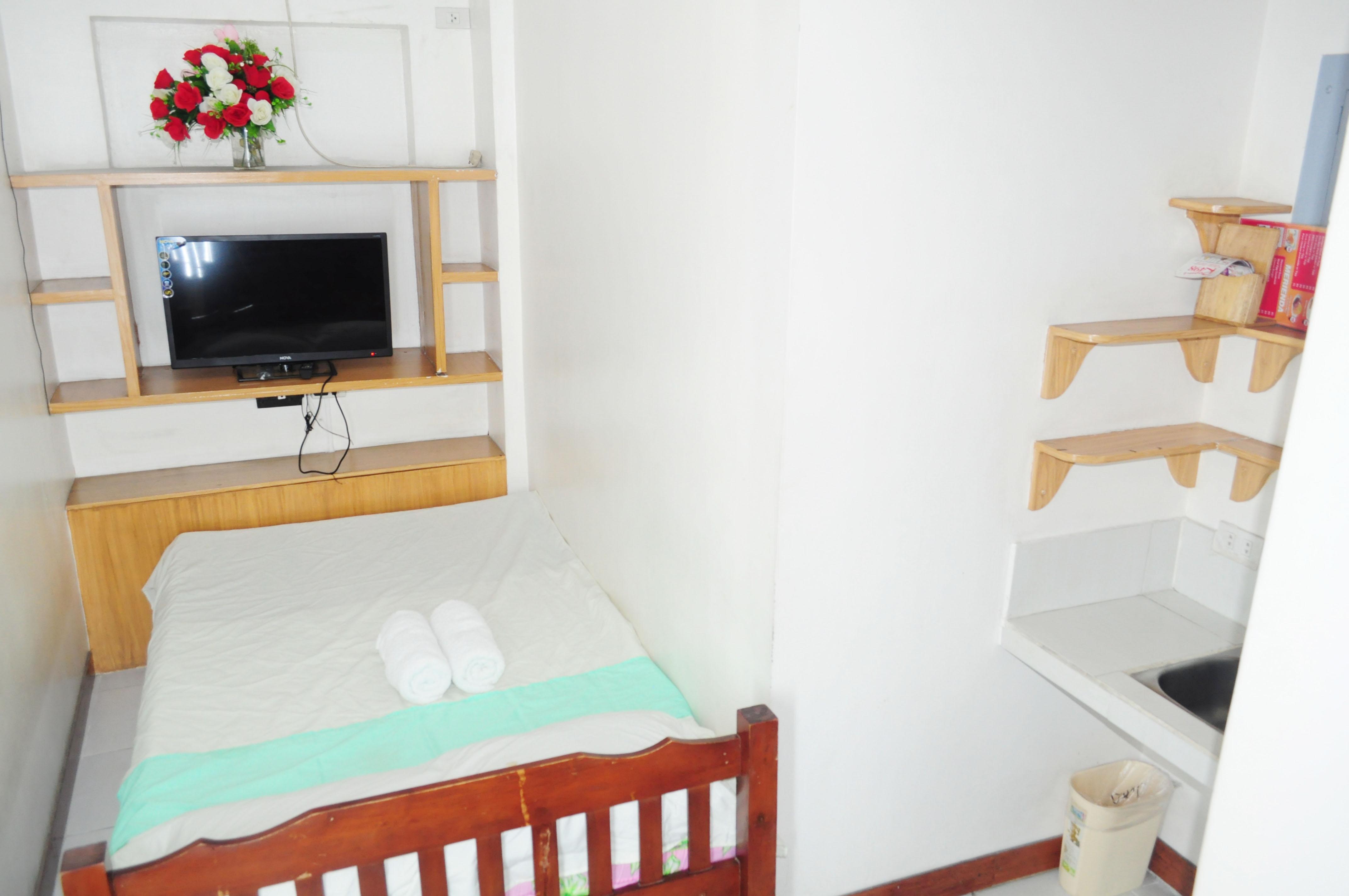 Affordable Room