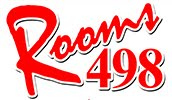 Daily & Monthly Room Rentals